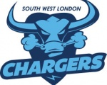 South West London Chargers RL