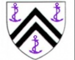 Gillingham Anchorians RFC