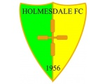 Holmesdale FC the Art of Football