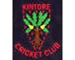 Kintore Cricket Club