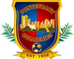 Pontefract Collieries FC