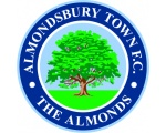 Almondsbury Town FC