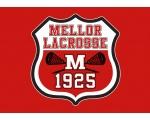 Mellor Lacrosse Club
