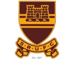 Sandal RUFC 