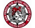 San Diego Aztec Rugby Club
