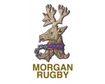 Morgan Rugby Club