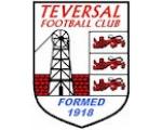Teversal FC