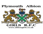 Albion Ladies &amp; Girls