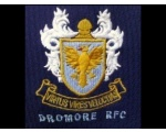 Dromore Rugby Football Club