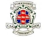 Yorkshire Terriers RFC