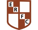 Earlsdon RFC