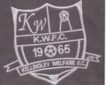Kellingley Welfare FC