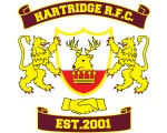 Hartridge RFC