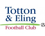 Totton &amp; Eling Football Club