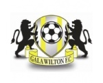 Gala Wilton FC