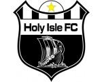 Holy Isle FC