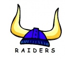CALLANDER RAIDERS