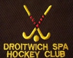 Droitwich Spa Hockey Club