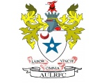 Ashton Under Lyne RFC