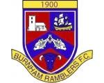 Burnham Ramblers FC