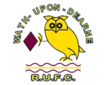 Wath Upon Dearne R.U.F.C