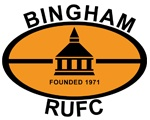 Bingham RUFC