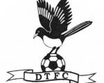 Dereham Town FC