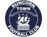 Runcorn Town Football Club