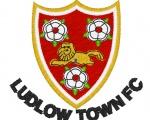 Ludlow Town Juniors FC