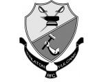 Winlaton Vulcans RFC