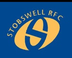 Stobswell RFC