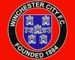 Winchester City Football Club