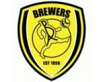 Burton Albion Ladies FC