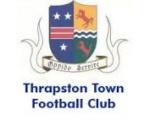 Thrapston Town