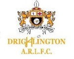 Drighlington ARLFC