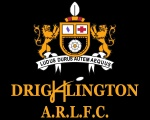 Drighlington A.R.L.F.C