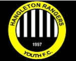 Hangleton Rangers Youth F.C.