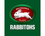 Ballynahinch Rabbitohs