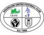 CB Hounslow United FC 