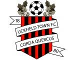 Uckfield Town F.C