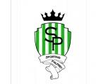 Sporting Palfrey FC