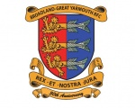 Broadland-Great Yarmouth Rugby Club