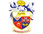 Swindon RFC