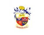 Swindon RFC