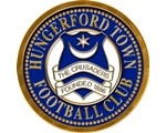 Hungerford Town Footbal