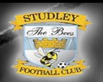 Studley F.C.