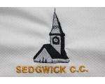 Sedgwick Cricket Club
