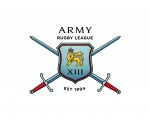 Army Rugby Leagu