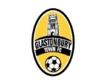 Glastonbury Football Club
