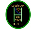 Leesbrook rufc